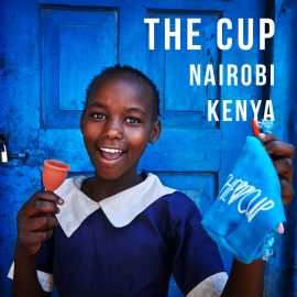 Nairobi Kibera – the cup.org