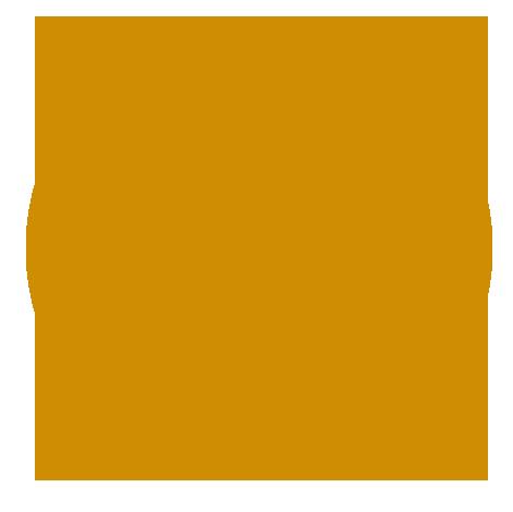 Chef Martino